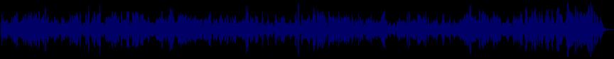 waveform of track #26444