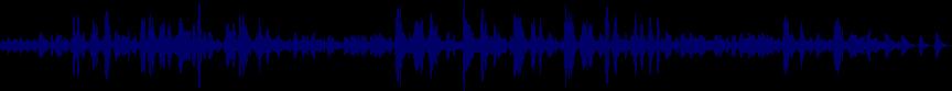 waveform of track #26445