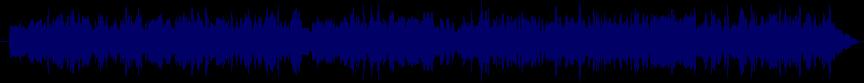 waveform of track #26450