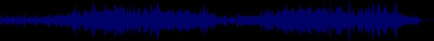 waveform of track #26455