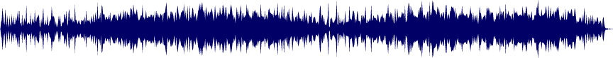 waveform of track #26461