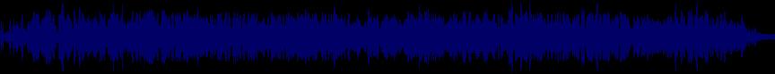 waveform of track #26469
