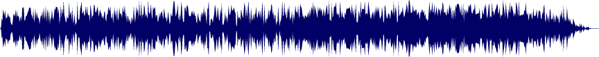 waveform of track #26480