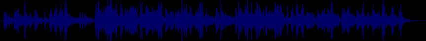 waveform of track #26483