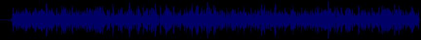 waveform of track #26484