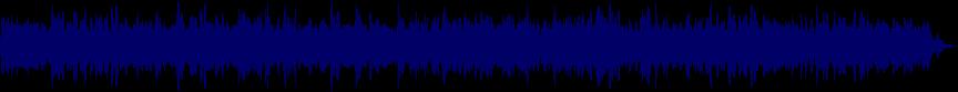 waveform of track #26485