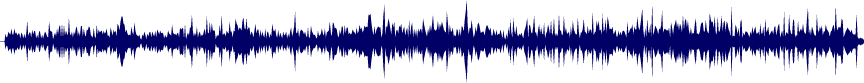 waveform of track #26486