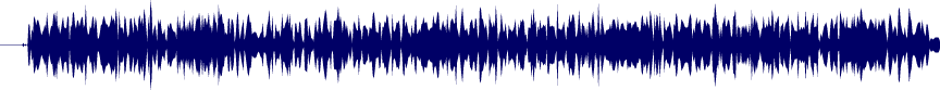 waveform of track #26491