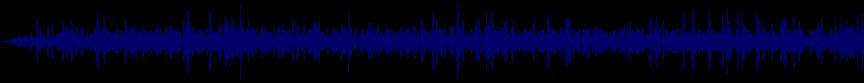 waveform of track #26492