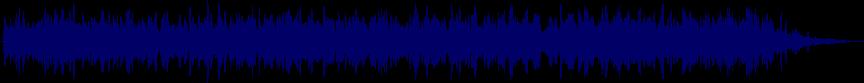 waveform of track #26496