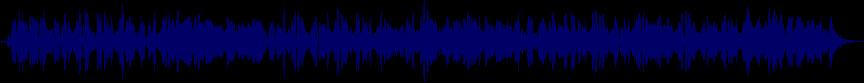 waveform of track #26498