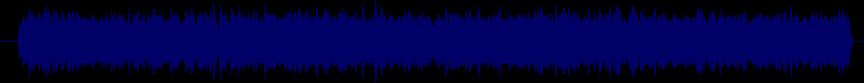 waveform of track #26504