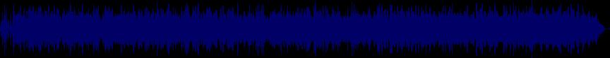 waveform of track #26507