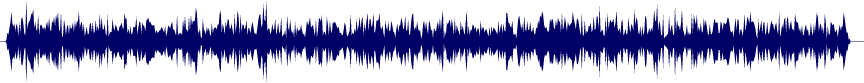 waveform of track #26510