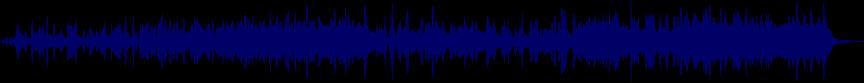waveform of track #26515