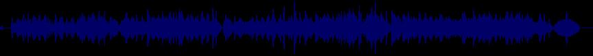 waveform of track #26517