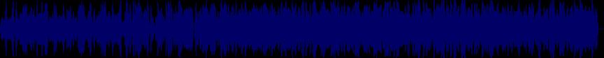 waveform of track #26522