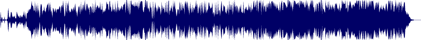 waveform of track #26524