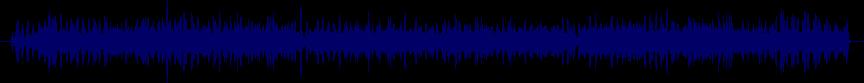 waveform of track #26528