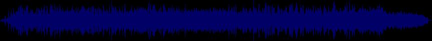 waveform of track #26530