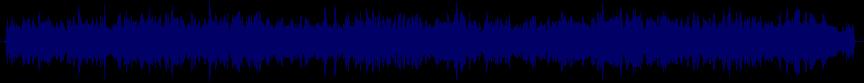 waveform of track #26538