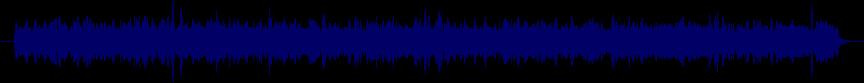 waveform of track #26546