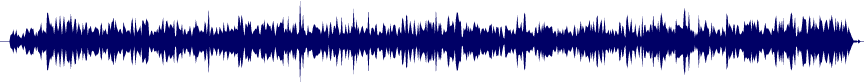 waveform of track #26549