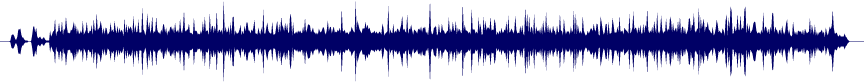 waveform of track #26554