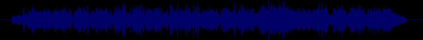 waveform of track #26557