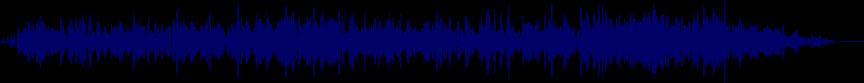 waveform of track #26558
