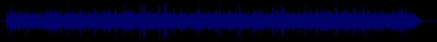 waveform of track #26559