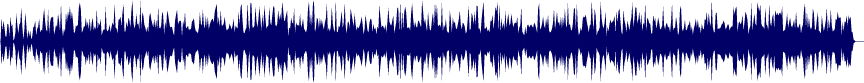 waveform of track #26561