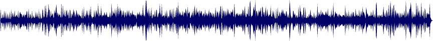 waveform of track #26568