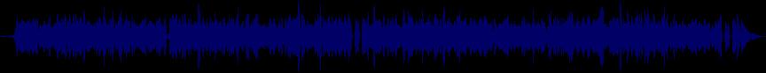 waveform of track #26572
