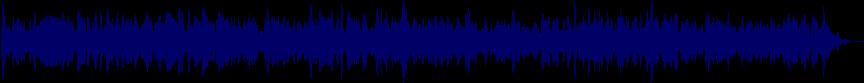 waveform of track #26576