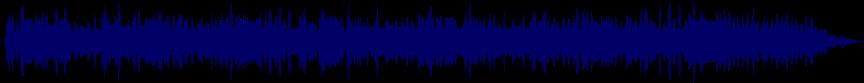 waveform of track #26578