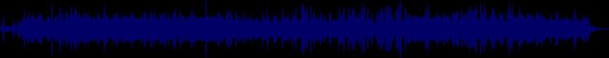 waveform of track #26589
