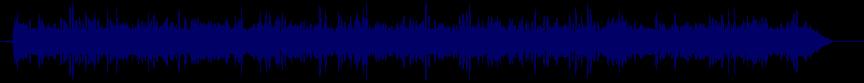 waveform of track #26598