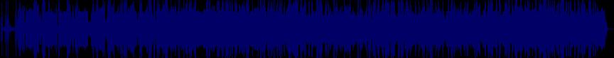 waveform of track #26602