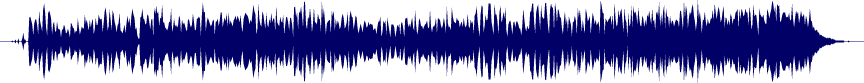 waveform of track #26603