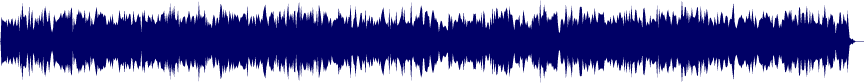 waveform of track #26604