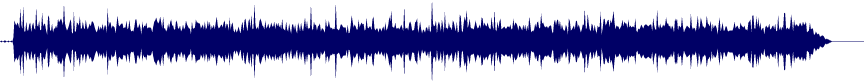 waveform of track #26608