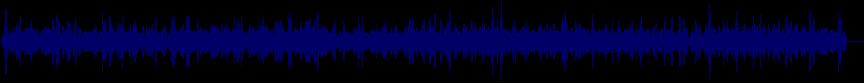 waveform of track #26612