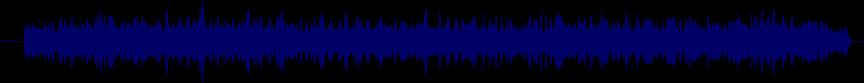 waveform of track #26615