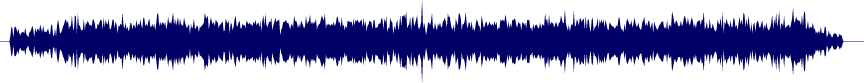 waveform of track #26616