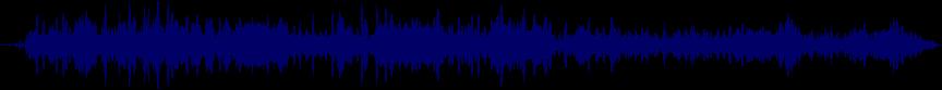 waveform of track #26623