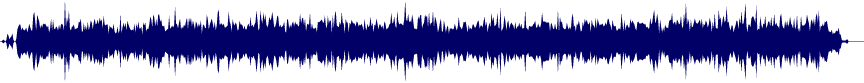 waveform of track #26625