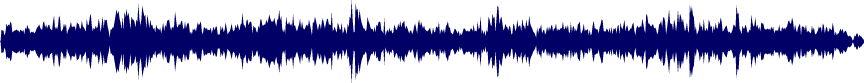 waveform of track #26628