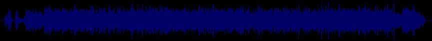 waveform of track #26632