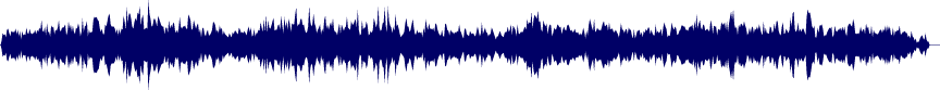waveform of track #26634